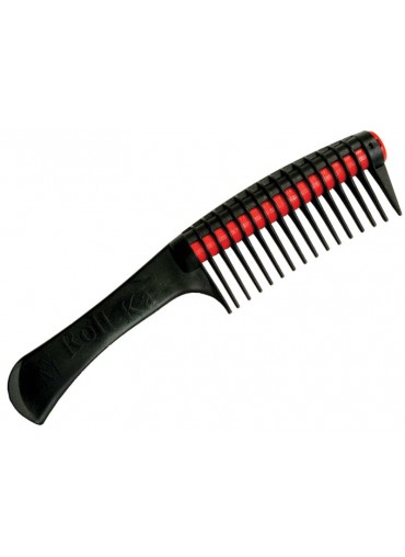 Triumph Technik Roll-Ka Hair Comb 9""