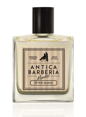 Antica Barberia After Shave Lotion 100 ml