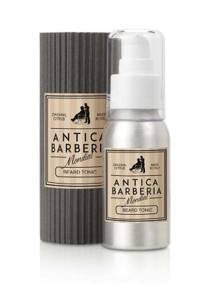 Antica Barberia Beard Tonic 50 ml