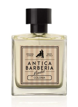 Antica Barberia Cologne 100 ml