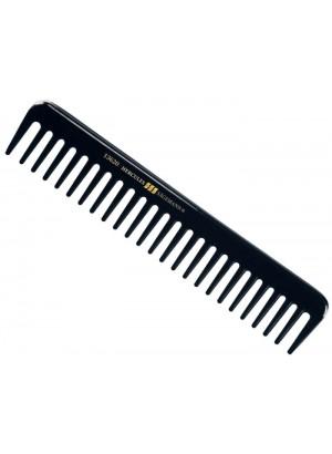 """Hercules Sagemann Hair Styling Comb 7.5"""""""