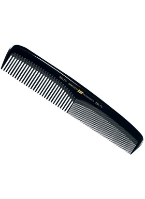 Hercules Sagemann Ladies Hair Comb 7.5""