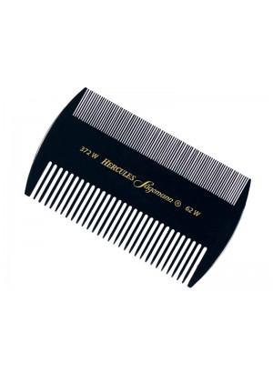"""Hercules Sagemann Lice Hair Comb 3.5"""""""
