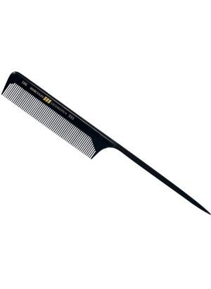 """Hercules Sagemann Tail Hair Comb 7.75"""""""