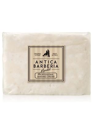 Antica Barberia Shaving Cream Block 1000ml