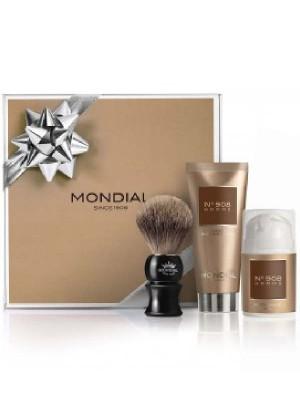 Mondial Shaving Gift Pack Roma