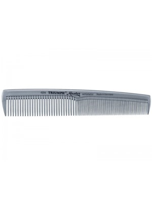 Triumph Master Gents Hair Comb 6""