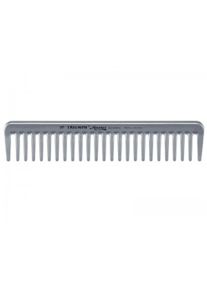 Triumph Master Styling Comb 7.5""